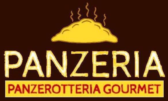 Panzeria